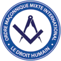Logo-DHI-2Juin2020-144px